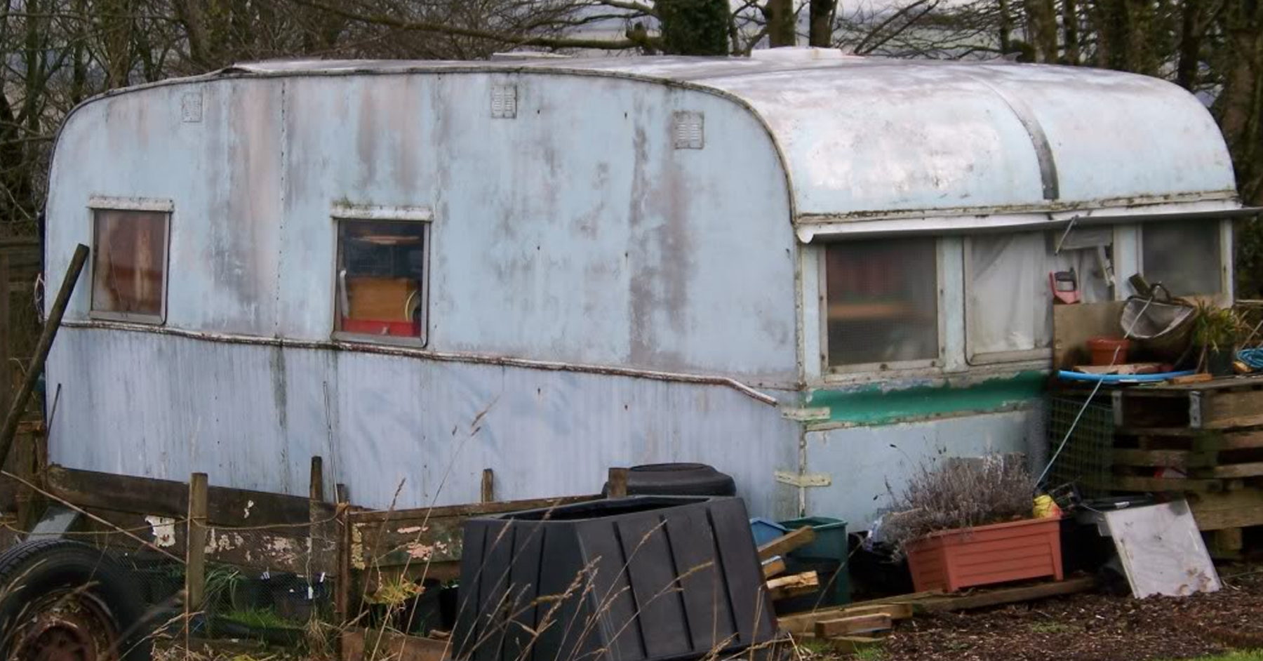 Report st jude dream home looking a little underwhelming for Jude house