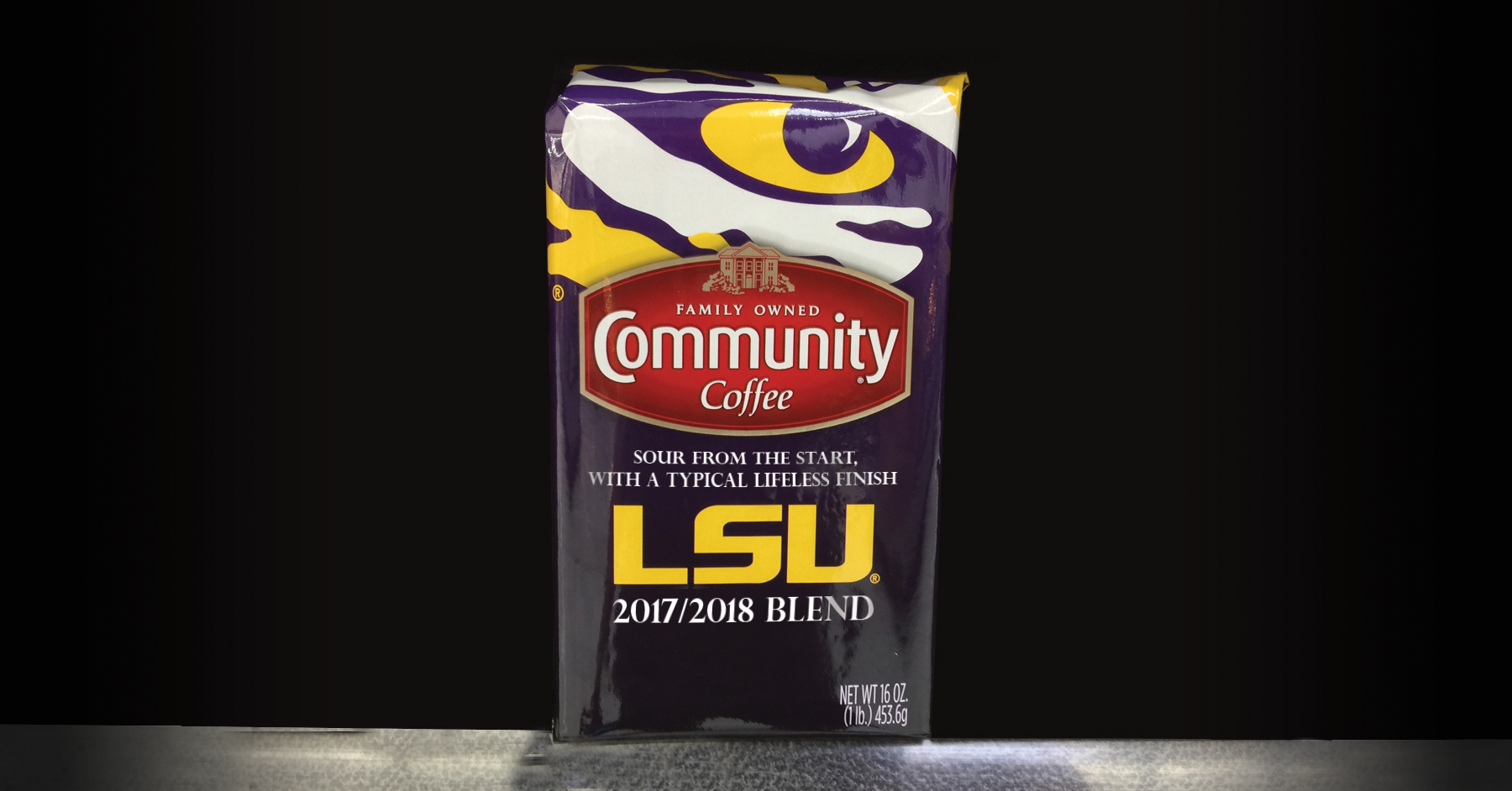 Lsu College Of Business - The Best Business Of 2018
